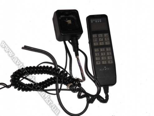 Телефон Alcatel GSM