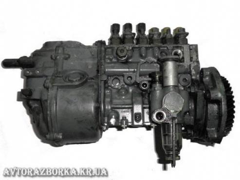 ТНВД Mercedes-Benz 817-1517, OM366A