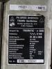 Автономная печь газовая Truma TRUMATIC e2800
