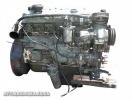 Mercedes-Benz OM366A