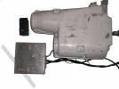 Автономная печка газовая TRUMA E1800