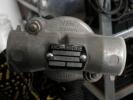 Защитный клапан
