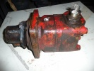 Гидромотор Danfoss OMV-315
