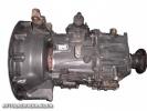 КПП Eaton 8209 MAN