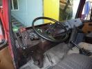 Кабина Mercedes-Benz 809-1524
