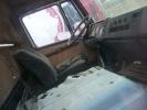 Кабина Mercedes-Benz 1317