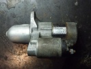 Стартер Mitsubishi M000T81681 23300AA380 (Subaru)