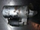 Стартер BOSCH 0001106011 (Opel, Chevrolet, Daewoo)