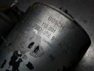 Стартер BOSCH 0001113001 (Seat, Volkswagen )