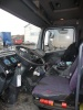 Кабина Mercedes-Benz Atego 1223