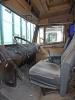 Кабина Mercedes Benz 814 спальная