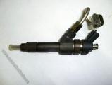 Дизельная электронная форсунка (Инжектор CR)