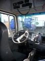 Mercedes-Benz Atego 822L тягач