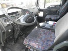 Кабина Iveco Eurocargo 120E18